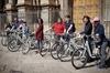 Tour in bicicletta della Palermo Vecchia