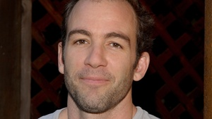 Palm Beach Improv: Comedian Bryan Callen at Palm Beach Improv