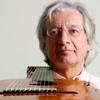 Classical Guitarist Alvaro Pierri