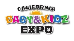 Pasadena Convention Center: 8th Annual California Baby & Kidz Expo at Pasadena Convention Center