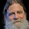Robert Sapolsky - Tuesday, Feb. 6, 2018 / 7:00pm