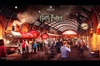 Warner Bros Studio Tour London - The Making of Harry Potter Includi...