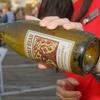 Phoenix Wine Festival