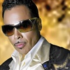 Jungle Love Tour Featuring Morris Day & The Time, Zapp Band and Lak...
