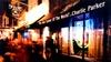 Birdland - Hell's Kitchen: Live Jazz at Birdland