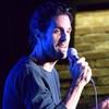 Comedian Pete Correale