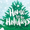 SF Gay Men's Chorus: Home For The Holidays
