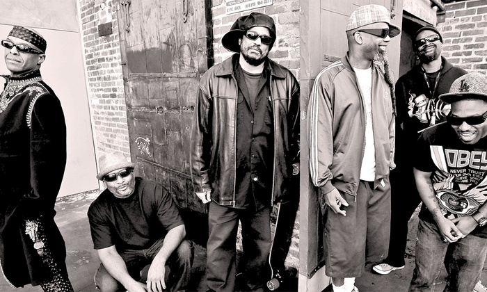 The Cave  - North Bench: Fishbone at The Cave