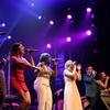 Singers Showcase: 100 Years of Popular Music