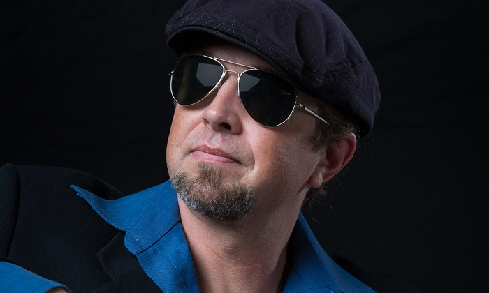 Highway 99 Blues Club - Pike Place  Market: JP Soars and the Red Hots With Special Guests Frank Paletta & the Stingers at Highway 99 Blues Club