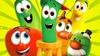 Parker Playhouse - Victoria Park: VeggieTales Live! Little Kids Do Big Things at Parker Playhouse