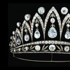 Fabergé: From A Snowflake To An Iceberg
