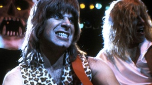 Laemmle's NoHo 7: Throwback Thursdays: This Is Spinal Tap at Laemmle's NoHo 7