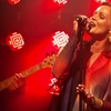 New Year's Eve Pop-Rockin' Celebration With Belinda Carlisle