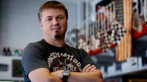 Roswell Cultural Arts Center: Edwin McCain at Roswell Cultural Arts Center