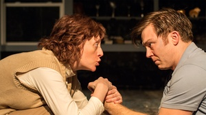 Chicago Dramatists Theatre: Beautiful Autistic at Chicago Dramatists Theatre
