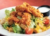 BOBBY HEBERT'S CAJUN CANNON - Ferran Place Courtland Heights: $15 For $30 Worth Of Casual Dining