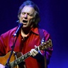 Don McLean - Friday June 16, 2017 / 8:00pm
