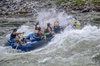 Mountain River Outfitters, LLC - Portland: Full Day Rafting Trip