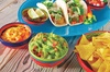 El Agave Mexican Restaurant - Parkside at Avalon: $12.50 For $25 Worth Of Mexican Cuisine