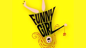 The GEM Theater: Funny Girl in Concert at The GEM Theater