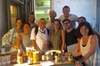 French Quarter Culinary History and Tasting Tour