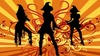 MV Provincetown II - South Boston: Sinners & Saints Halloween Cruise at MV Provincetown II