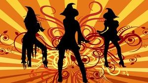 MV Provincetown II: Sinners & Saints Halloween Cruise at MV Provincetown II