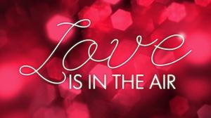 Scripps Ranch Theatre : Love Is in the Air: A Fun Night of Love Songs at Scripps Ranch Theatre