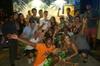 Vida nocturna de Málaga: Recorrido por los pubs con acceso Evite la...