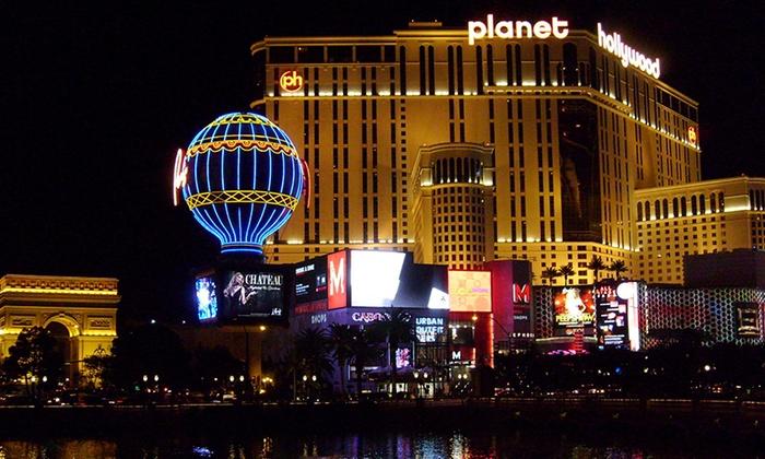 cash casino free