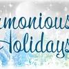 Harmonious Holidays