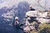 Amazing Half Day Abseiling Adventure in the Blue Mountains