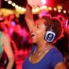Quiet Clubbing DJ Battle