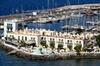 Visita guiada de 6 horas a Puerto de Mogán y el mercado de Canarias