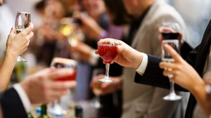 """David L. Lawrence Convention Center: Women 'n WineFest""""alcular"""" SpringFest at David L. Lawrence Convention Center"""