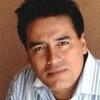 Comedian Willie Barcena