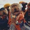 Emmet Otter's Jug-Band Christmas In Concert