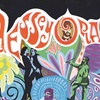 The Zombies -- Odessey & Oracle: The Odyssey Continues ...