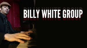 Doc's Lab: Billy White Group at Doc's Lab