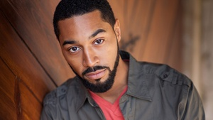 Arlington Improv Comedy Club: Comedian Tone Bell at Arlington Improv Comedy Club