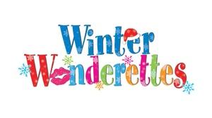 Simi Valley Cultural Arts Center: Winter Wonderettes at Simi Valley Cultural Arts Center