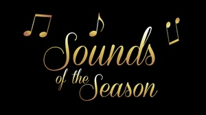 Broward Center for the Performing Arts - Amaturo Theater: Sounds of the Season at Broward Center for the Performing Arts - Amaturo Theater