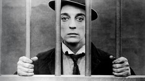 Dallas City Performance Hall: Buster Keaton's The Goat at Dallas City Performance Hall