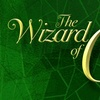 The Wizard of Oz: The Musical