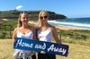 Location Tours to Home and Away