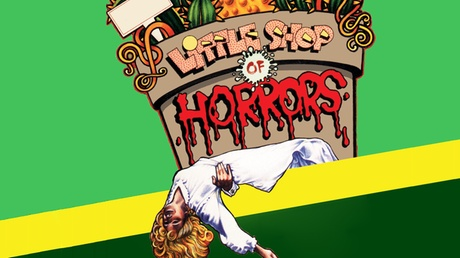 Little Shop of Horrors 6160122d-3b91-41ef-bece-4c2a2f93c832