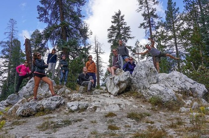 Sierra Nevada Tour of Yosemite and Tahoe from San Francisco 2427ae0d-f348-43f2-8a15-8c580bea5a74