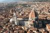 Gita giornaliera indipendente a Firenze con partenza da Venezia in ...