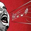 Bride of Frankenstein: The Musical